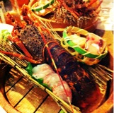 iphone/image-20120522142811.png